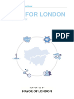 London City Data Strategy March 2016.pdf