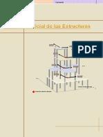 Analisis Matricial de Las Estructuras