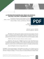 182-529-4-PB.pdf