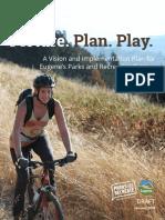 Parks System Plan FINAL_DRAFT_Web