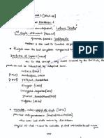 21_modern_history_upsc_prelims_class_notes.pdf