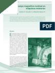 CAMPO MAGNETICO RESIDUAL.pdf