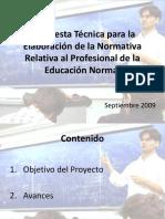 propuesta_tecnica_normales_octubre.pdf