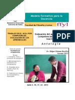 antologc3ada-evaluacic3b3n-del-aprendizaje-por-competencias-disec3b1o-de-reactivos.pdf