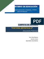 PINTURA ARTÍSTICA ARTES PLÁSTICAS.pdf