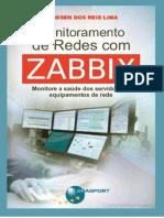 Monitoramento de Redes com Zabbix.pdf