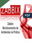 Aula 02 - Zabbix Aprendendo Monitoramento na Prática.pdf