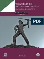 La (re)vuelta de los estudios subalternos.pdf