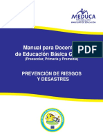 012_Manual_docentes_riesgo_desastre.pdf