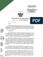RS 265-2017 - Protocolo 004-SUNAFIL-InII Fiscalización SST 29-12-2017