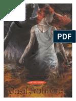 DocGo.net-Cassandra Clare - Instrumente Mortale-6-Orasul Focului Ceresc (2).PDF