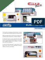 Elixa Plus