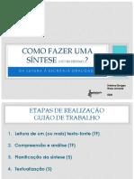 2_Como fazer uma síntese_resumo_v2.pdf