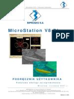 MicroStation_V8_PL_Podrecznik_Uzytkownika.pdf