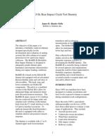BioRIDPaper.pdf