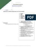 examen-mental-psiquiatrico.doc