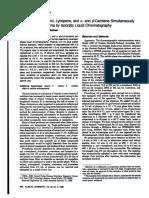 articulos de betacaroteno