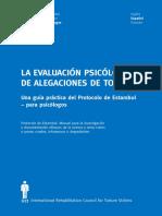 Evaluacion psicologica de alegaciones de tortura.pdf