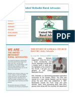 nat umra newsletter 12 17