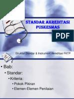 Ppt Standar Akreditasi, 12417