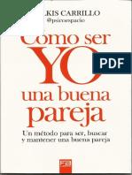 Cómo Ser YO Una Buena Pareja.compressed