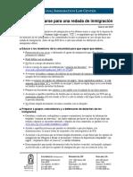 preppararedadas 2007-03-27