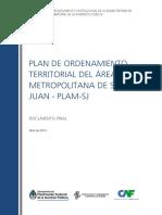 Área gran San Juan.pdf