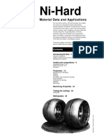 Ni_HardMaterialDataandApplications_11017_.pdf