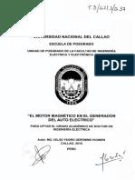 Celso Tesis Doctorado 2016