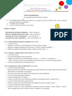 1 CN7 Guia de Estudo