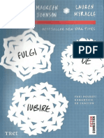 Fulgi de iubire - John Green, Maureen Johnson & Lauren Myracle.pdf