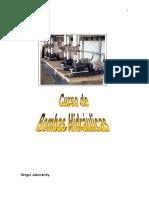 apostila _curso_de_bombas-1.pdf