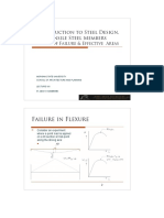steel8.pdf