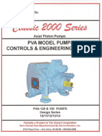 01-Servo-Kinetics-Inc-Classic-2000-Series-Axial-Piston-Pumps-PVA-120-PVA-150-Design-Series-10-11-12-13-14-Controls-and-Engineering-Manual-compressed.pdf