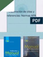 Referencias_APA.ppt