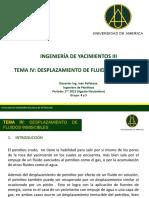 284641619-Desplazamiento-de-fluidos-inmisibles.pptx