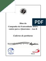 CF-2018_Caderno_partituras.pdf