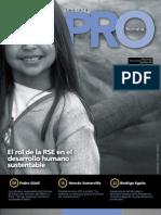 Nº 23 Revista PROhumana