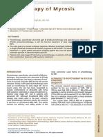 diagnóstico de fístula aortoentérica emedicina diabetes