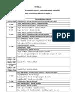 Controle de alteracoes Leiautes 2.3 para 2.4.pdf