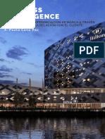 Act2 caso hilton pdf (1) (1)