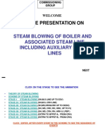 94633658-Steam-Blowing.ppt