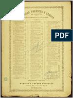 Alzira formosa.pdf
