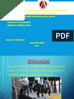 pobreza-y-desigualdad (1)
