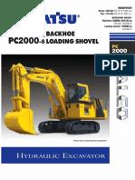 PC2000-8_CEN00130-00_20061.pdf