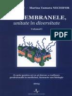 Mircea Leabu - Biomembranele.pdf
