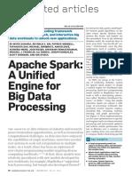 On Spark.pdf