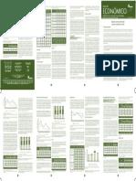 Boletín Económico Marzo 2013 Final
