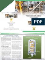 Crown Desolv Toaster A4 PORT 2012 WEB