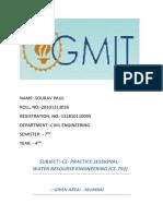 PRACTICE SEASIONAL (1).docx